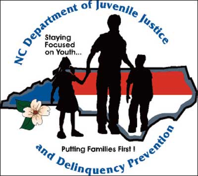 an introduction to the prevention of juvenile delinquency The prevention of juvenile delinquency (riyadh guidelines)  prevention of delinquency and the welfare of the community, 1  adopts the united nations guidelines for the prevention of juvenile delinquency contained in the annex to the present resolution, to be called the riyadh guidelines.