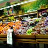 With lower incomes and less healthy options, food deserts span WNC