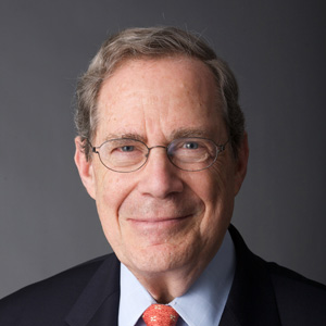so rich so poor by peter edelman Professor of law, georgetown university school of law author, so rich, so poor peter edelman is a professor of law at georgetown law center on the faculty since 1982, he has also served in all three branches of government.