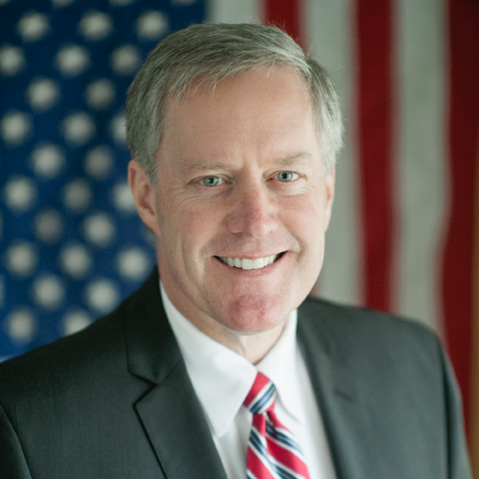 http://www.carolinapublicpress.org/wp-content/uploads/2012/10/Mark-Meadows_featured.jpg
