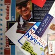 With Tuesday's election, a new slate of officials will serve on everything from local conservation districts to the N.C. General Assembly. Here, a collection of the best in local, regional, statewide and national reporting about the election, including countywide and national results. Angie Newsome/Carolina Public Press
