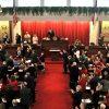 Legislators, governor gear up for session