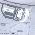WNC crime lab plan image
