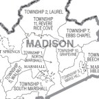 MadisonCounty_featured