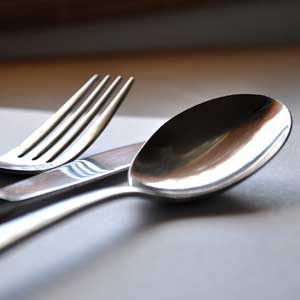 forkandspoon_stockimage_featured