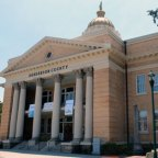 Henderson-County-Courthouse_featured