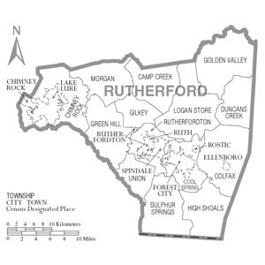 UPDATE: Town of Ruth provides salary records after criticism from