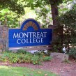 Montreat College. Angie Newsome/Carolina Public Press