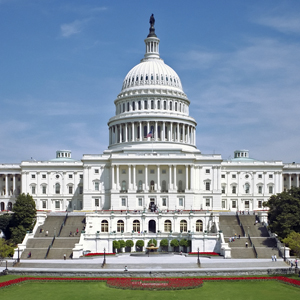 Campaign money could help determine which politicians represent North Carolina on Capitol Hill after the 2016 election.