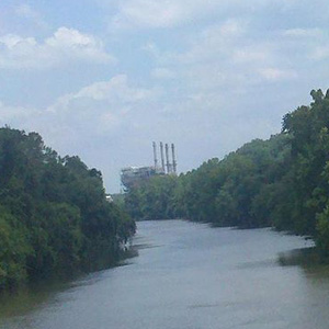 Crews To Start Pumping Coal Ash Out Of Dan River Epa