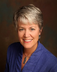 Dr. Juliette Sterkens