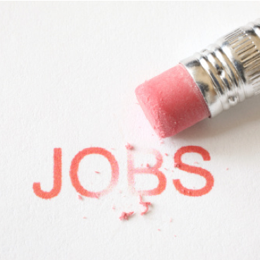 Jobs featured Getty Image