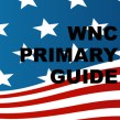 WNC Primary Guide