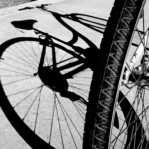 bicycle-stock-image-featured