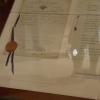 VIDEO: Celebrating Juneteenth, 13th Amendment stops in WNC