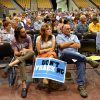 Fracking brings few jobs, major destruction, mountain residents tell NC energy commission