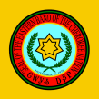EBCI logo