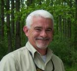 Allen Nicholas will become the U.S. Forestry Service's chief forester for North Carolina in February 2016.
