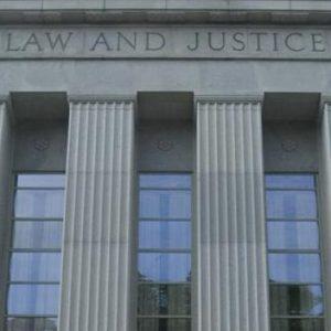 Supreme Court of North Carolina.