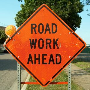 Roadblocks Highway Projects In Wnc Encounter Obstacles