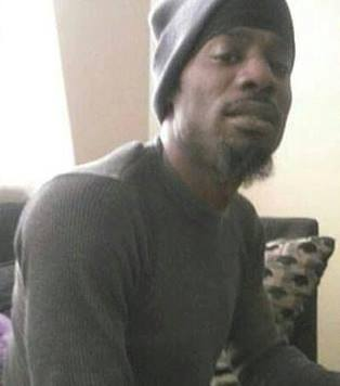 "Jai Lateef Williams, also known as Jaila Teef Williams or ""Little Jerry"" died July 2, 2016, when he was shot by Asheville Police. They said he was carrying an AR-16 rifle. Witnesses have told a variety of other stories. The SBI is investigating."