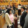 Cherokee council begins impeachment process, FBI raids Qualla Housing Authority