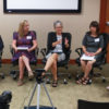 Watch the Newsmakers forum on housing for those with mental illness in NC