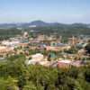 Feds recover $1.5 million stolen from Appalachian State in billing scam