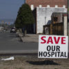 Are those rural North Carolina hospitals really necessary?