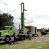 The North Carolina fracking boom that didn't happen