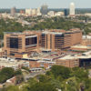 Wake Forest Baptist still reviewing thousands of pathology cases