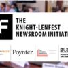 Carolina Public Press selected for UNC Knight-Lenfest Newsroom Initiative