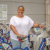 More NC cities adopting bike-sharing programs