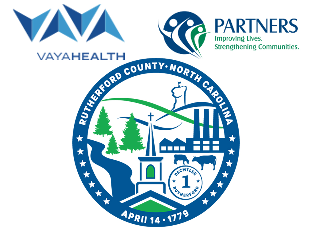 Emails Reveal County Officials Dealings With Behavioral Health