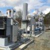 Proposals to turn North Carolina hog waste into biofuel spur debate