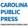 Carolina Public Press awarded $100,000 grant by the NC Local News Lab Fund