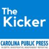 The Kicker: Show 1 | Inside Carolina Public Press
