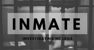 Investigating NC jail conditions