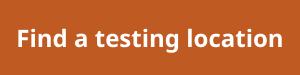 coronavirus NC testing locations